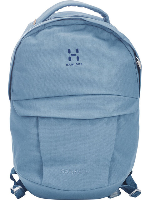 Haglöfs Särna 20 Backpack blue
